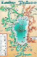 a_tahoe-map.jpg