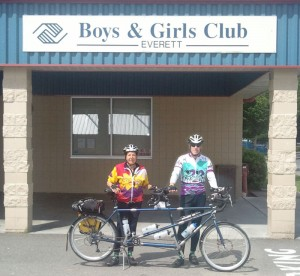 Everett-Boys and Girls-Club