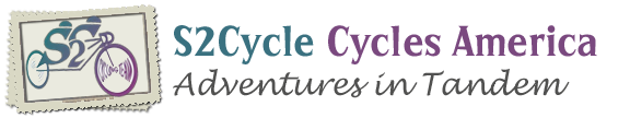 S2Cycle