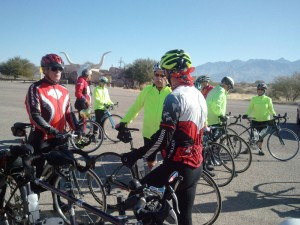 group-ride-Tucson
