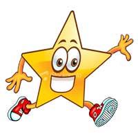 stevens_marathoners_star