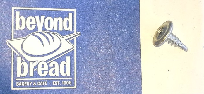 beyond-bread-screw