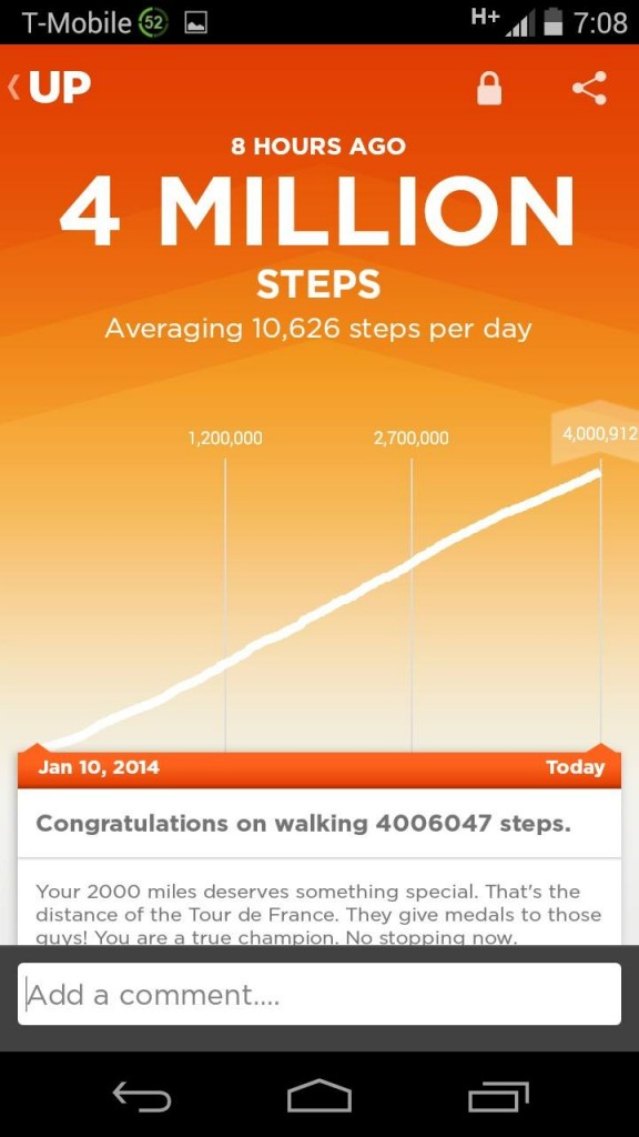 4million-steps