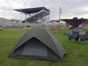 Camping-at-PBR