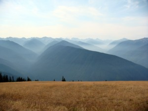 view-from-top-hurricane-ridge